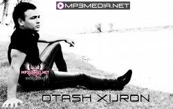 Otash Xijron - Sevganman (mobil versiya)