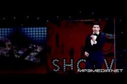 Ummon - Eslab Qol (Concert Video)