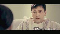 Sardor Rahimxon - Qarag`im yendi qara (Official HD Clip)