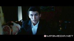 Ikrom (Yoshlar) ft Sardor (Vokalist) - Sog`indim (Official video)