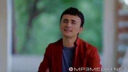 Ulug`bek Rahmatullayev - 16-17 yoshimda (Official HD Clip)