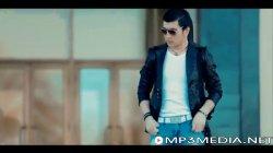 Sardor Mamadaliyev - Shoyi Ro`mol (Official HD Clip)