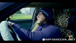 Тимати feat. Рекорд Оркестр - Баклажан (Official HD Clip)