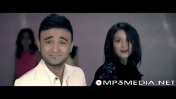 Shohruhxon - Arazlama (7 Olam filmiga soundtrack) (Official Clip)