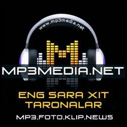 Shahzoda - Mehmonxona (Soundtrack)
