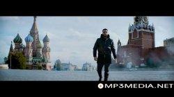 Саша Чест feat. Тимати - Лучший друг (Official Clip)