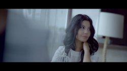 Shahzoda feat  Sinan Akcıl - Hırka (Official Clip)