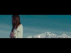 Lola Yuldasheva - Yaralangan qanot (Official Clip)