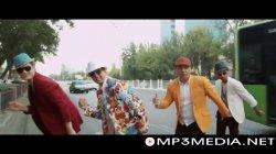 Bojalar - Voy boshim (Official Clip)