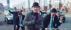 Jasur Umirov - Qalaysizlar qizlar (Official Clip)
