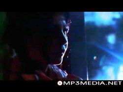 Shoxrux va Shahzoda - Ket (Official Clip)