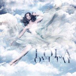 Lola - Ovutay