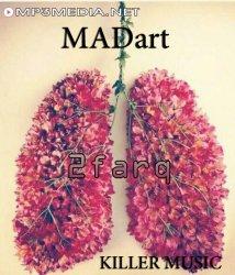 MAD art - 2 Farq (Boss ADM)