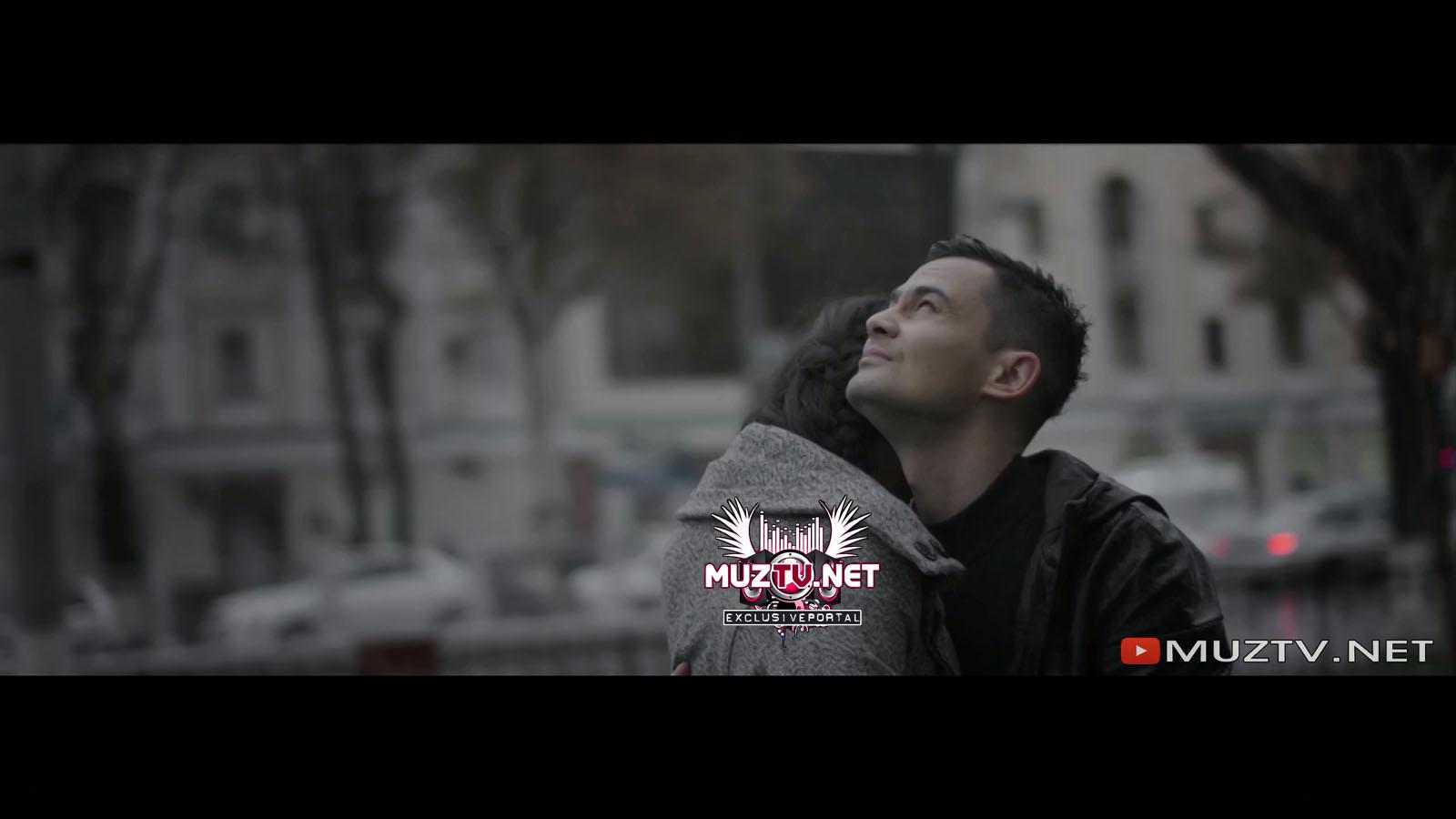 JASUR UMIROV GULI MP3 СКАЧАТЬ БЕСПЛАТНО