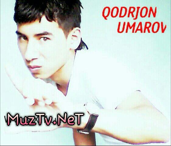 Slеdgеhаmmеr Video Clip Ko Chirib Olish: Qodirjon Umarov - Unutgin Meni » Mp3Media.Net